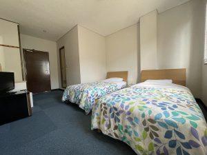 206部屋画像