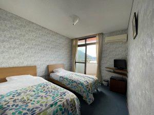 302部屋画像