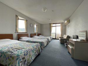 305部屋写真